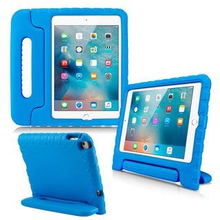 Gearonic Kids Safe Eva Thick Foam Case Cover for Apple iPad mini 4
