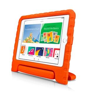 "Gearonic Kids Safe Eva Thick Foam Case Cover for Apple iPad Pro 9.7"""