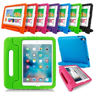Gearonic Kids Safe Eva Thick Foam Case Cover for Apple iPad Pro 9.7""