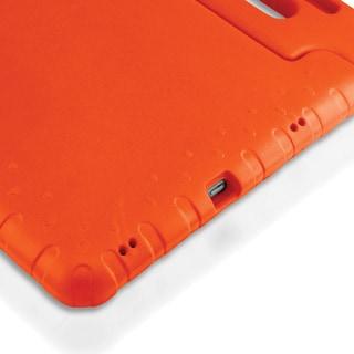"Gearonic Kids Safe Eva Thick Foam Case Cover for Apple iPad Pro 12.9"""
