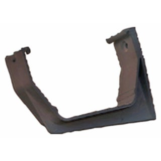 Raingo RB106H Brown Gutter Bracket