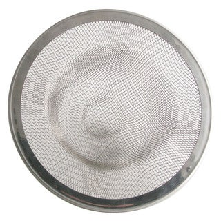 LDR 501-3340 Mesh Strainer Kitchen Strainer