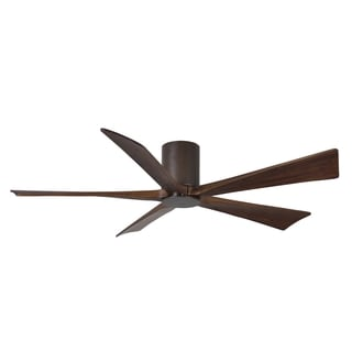 Ceiling Fans Shop The Best Deals For Dec 2016