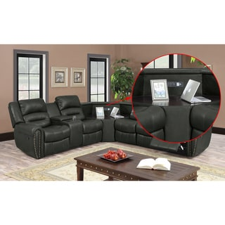 sc 1 st  Overstock.com : sectionals with sleepers - Sectionals, Sofas & Couches