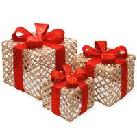 3-piece Gift Box Assortment