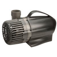 Pond Boss PW2300 2300 GPH Waterfall Pump