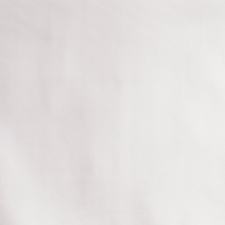 Skyline Camo Furniture Premier White Pine Upholstered Cam...