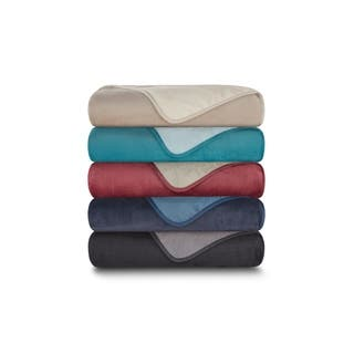 All Seasons Reversible Plush Blanket or Throw|https://ak1.ostkcdn.com/images/products/12495488/P19304581.jpg?impolicy=medium