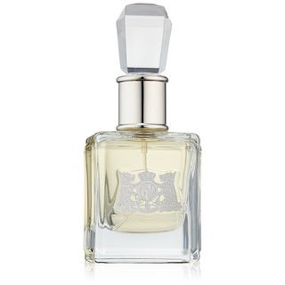 Juicy Couture Women's 1-ounce Eau de Parfum Spray