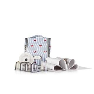 Bellabaci Professional Massage Therapist Kit
