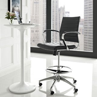 Jive Drafting Chair