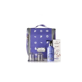 Bellabaci Body and Circuflow Combo Cupping Set