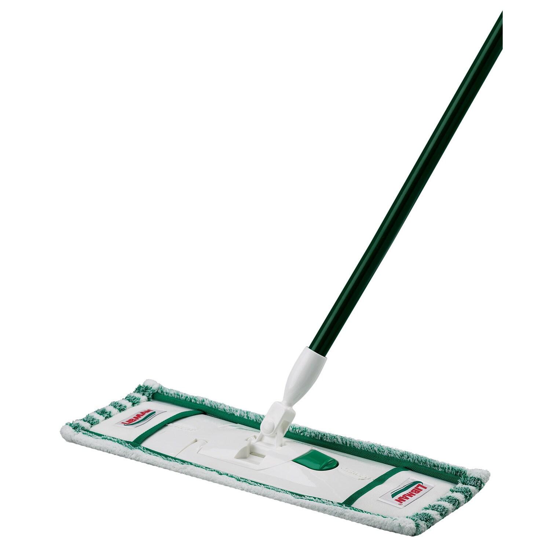 Libman 00117 All-Purpose Floor Dust Mop (Floor Dust Mop),...