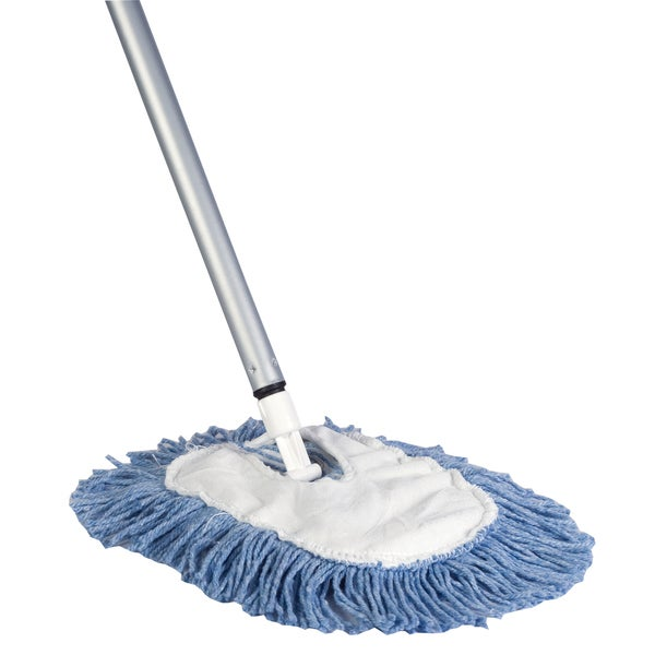Shop Dqb Industries 50410 48 Quot Household Dust Mop With