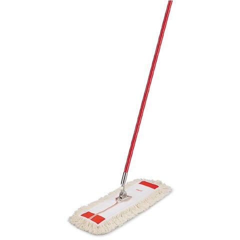 """Libman 00922 24"""" Dust Mop"""