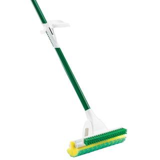 Libman 02010 Nitty Gritty Roller Mop