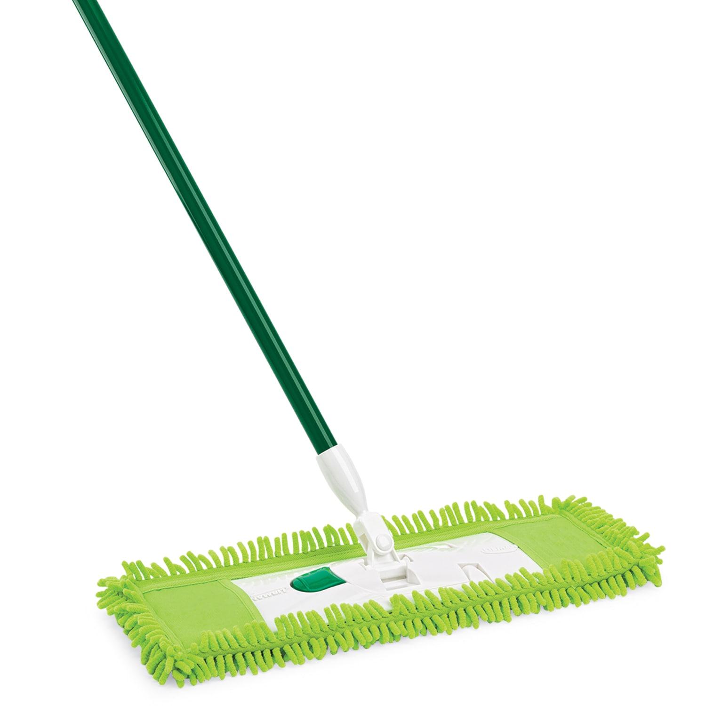 LIBMAN 195 Microfiber Dust Mop (Microfiber Dust Mop)