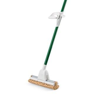 Libman 2026 Wood Floor Sponge Mop