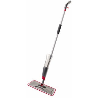 Rubbermaid FG2856049 Reveal Spray Mop
