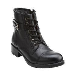 Clarks Women S Shoes Shop The Best Deals For Apr 2017
