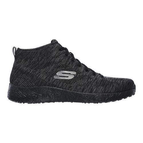 Burst Up and Under SKECHERS lHgBU