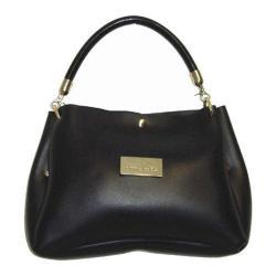 Women's Bamboo54 Whitney Handbag Black https://ak1.ostkcdn.com/images/products/125/505/P19112500.jpg?_ostk_perf_=percv&impolicy=medium