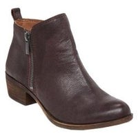 INC INTERNATIONAL CONCEPTS Women's Boots