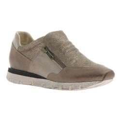 Women's OTBT Sewell Sneaker Elmwood Leather