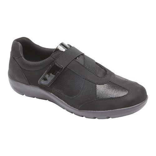 Rockport truWALKzero Moreza V Strap Sneaker (Women's) CZsSz4iB