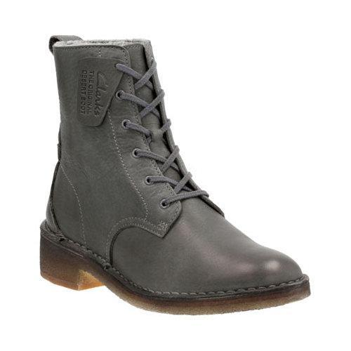 Clarks Women's Maru Elsa Ankle Boots Clearance Online Official Site I7TH1ZU