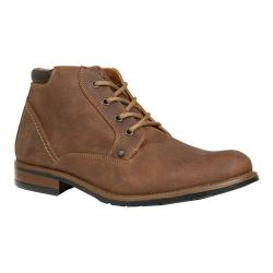 Men's GBX Payn Boot Tan Leather