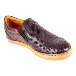 Men's Giovanni Marquez Z0003 Loafer Congo Leather