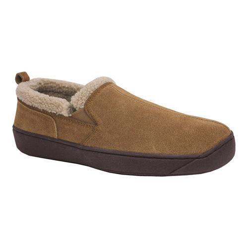 Men's L.B. Evans Hideaways Roderic Hashbrown