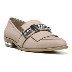 Women's Fergie Footwear Ivy Loafer Portico Leather