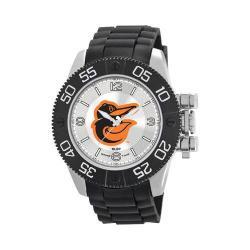 Men's Game Time Beast Series MLB Baltimore Orioles Bird