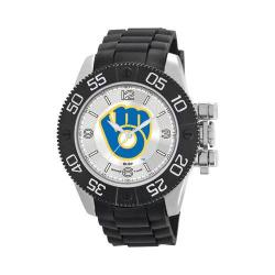 Men's Game Time Beast Series MLB Milwaukee Brewers