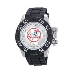 Men's Game Time Beast Series MLB New York Yankees Tophat