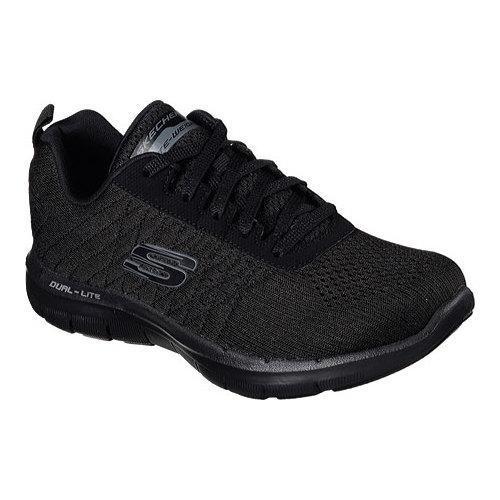 Buy Best Skechers Flex Appeal 2.0 Break Free | Sneakers