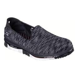 Skechers GO FLEX Walk Ability Slip