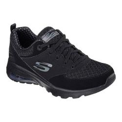Women's Skechers Skech-Air Extreme Cross Training Shoe Black