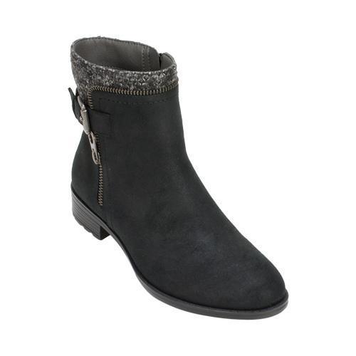 Women's Randolph Ankle Boot