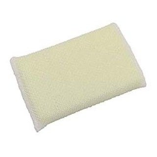 3M 720 The Original Dobie Cleaning Pad