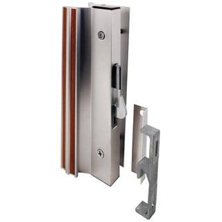Prime Line C1000 Aluminum Sliding Glass Door Handle