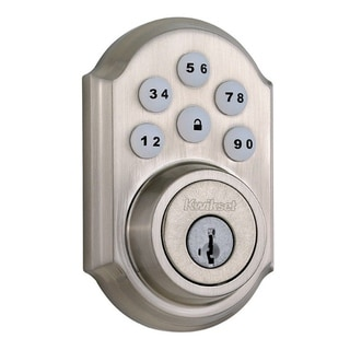 Door Knobs Handles Shop The Best Deals for Sep 2017