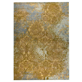 Link to Handmade Austin Rug (India) Similar Items in Rugs