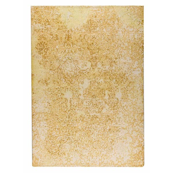 M.A.Trading  Hand-woven Arvada Gold (8'x10')