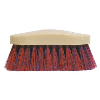 Decker 25 Grooming Brush Extra Soft