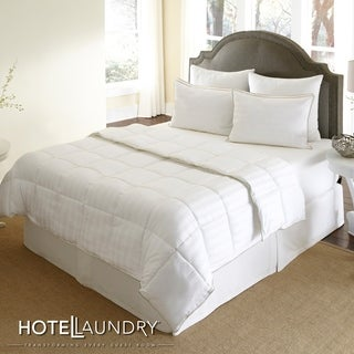 MGM Grand at Home Luxury Collection Down Alternative Comforter
