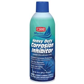 CRC 06026 10 Oz Heavy Duty Corrosion Inhibitor