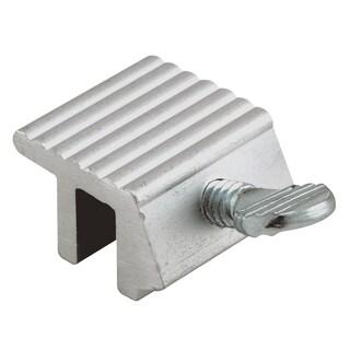 Prime Line U9800 Aluminum Sliding Window Lock